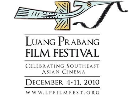 Luang Prabang Film Festival Chiang Mai